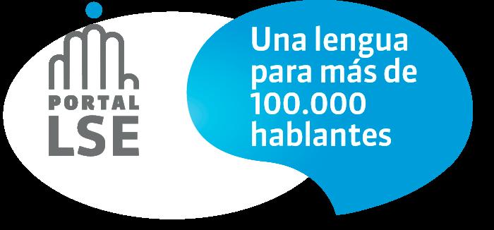 LSE-Sign - Base de datos de parámetros fonológicos de signos de Lengua de Signos Española  Fondo_login